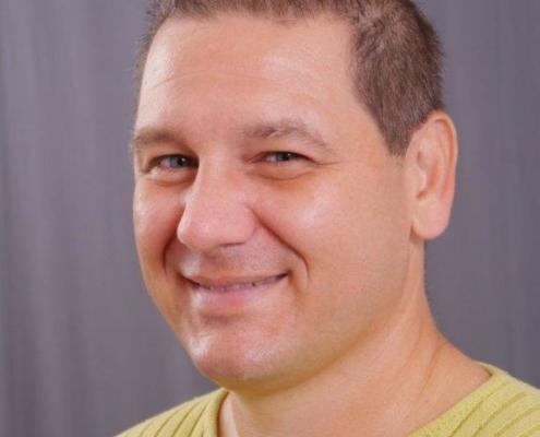 Mag. Matthias Vurcer